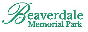 Beaverdale Memorial Park Logo